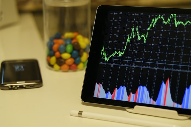 Investing and Trading Courses