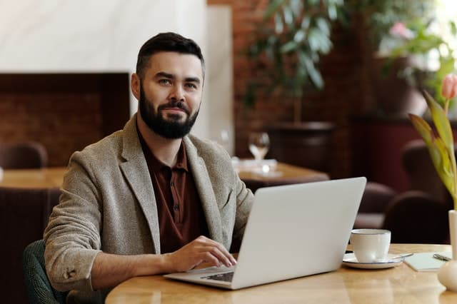internet marketing courses (1)